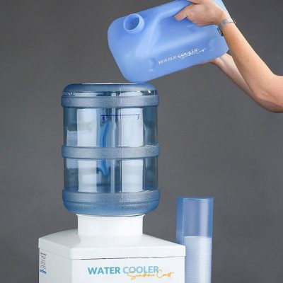 refillable-water-coolers-sunshine-coast